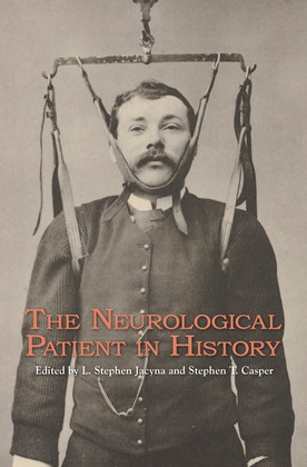 The Neurological Patient in History