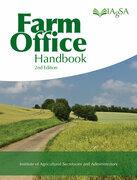 Farm Office Handbook 2nd Edition