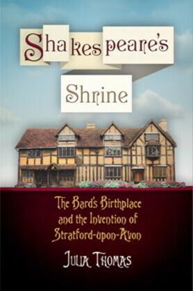Shakespeare's Shrine