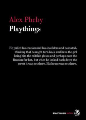 Playthings