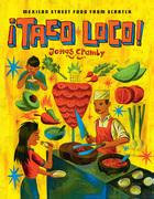 Taco Loco