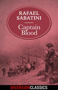 Captain Blood (Diversion Classics)