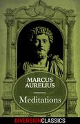 Meditations (Diversion Classics)
