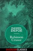 Robinson Crusoe (Diversion Classics)