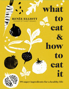 What to Eat and How to Eat it
