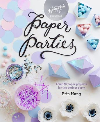 Paper Parties