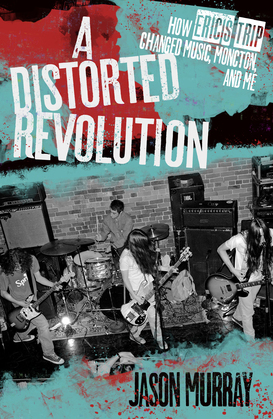 A Distorted Revolution