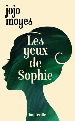 Les Yeux de Sophie