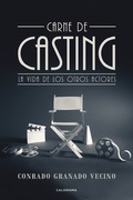 Carne de casting