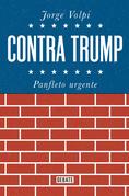 Contra Trump