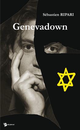 Genevadown