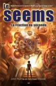 Le Seems - Tome 2