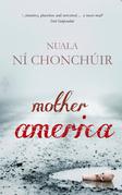 Mother America