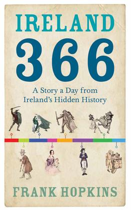 Ireland 366