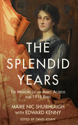 The Splendid Years