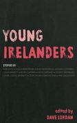 Young Irelanders