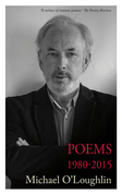 Poems 1980-2017