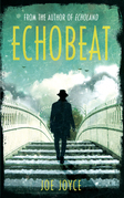 Echobeat