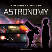 A Beginner's Guide to Astronomy