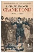 Crane Pond
