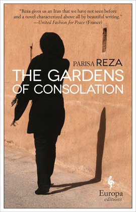 The Gardens of Consolation