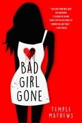 Bad Girl Gone