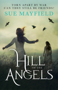 Hill of the Angels