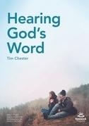 Hearing God's Word