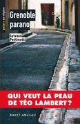 Grenoble parano
