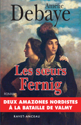 Les sœurs Fernig
