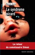Le syndrome picard
