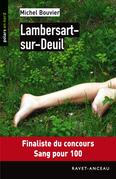 Lambersart-sur-Deuil