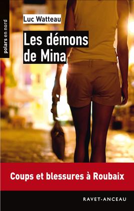 Les démons de Mina