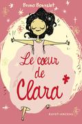 Le cœur de Clara