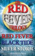 Red Fever Trilogy