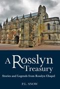 Rosslyn Treasury