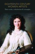 Eighteenth-Century Women Artists