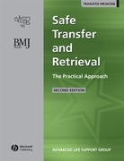 Safe Transfer and Retrieval(STaR) of Patients