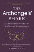 The Archangels' Share