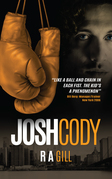 Josh Cody
