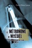 Le métronome de Maébiel