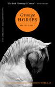 Orange Horses