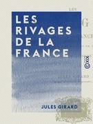 Les Rivages de la France