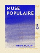 Muse populaire