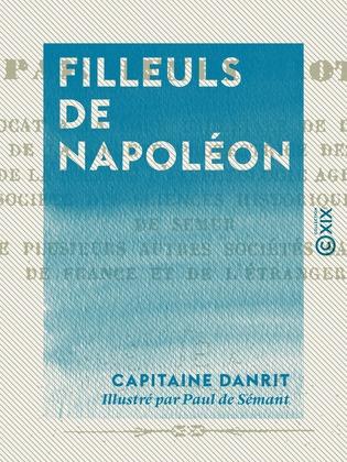 Filleuls de Napoléon