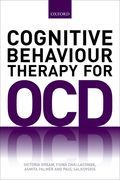 Cognitive Behaviour Therapy for Obsessive-compulsive Disorder