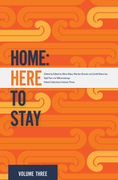 Home: Here to Stay