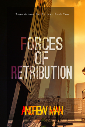 Forces of Retribution