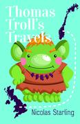Thomas Troll's Travels