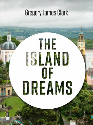 The Island of Dreams